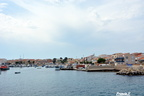 Port de Carro,  Martigues